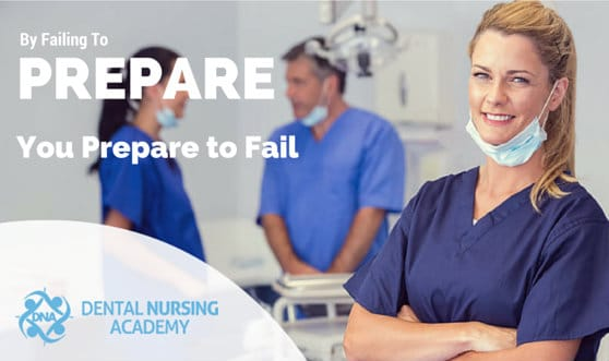 dental nursing academy image