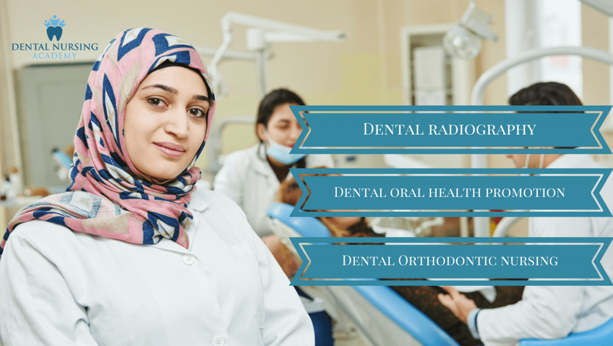 Dental Courses