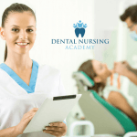 What a Dental Nurse Actually Does – Have You Got What It Takes?
