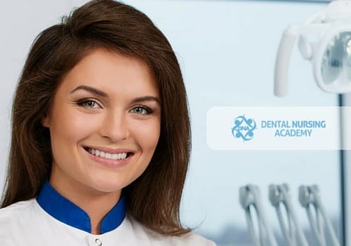 dental care section