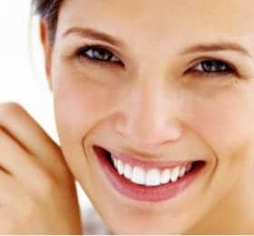Smile Therapy reduce stress