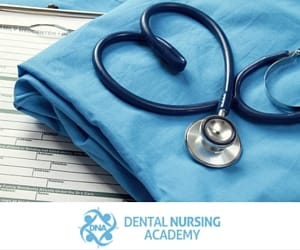 Dental Sedation Nursing Certificate