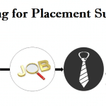 Looking for Placement Support? You've Come To The Right Place!